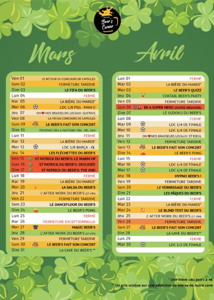 MARS AVRIL 2019-01