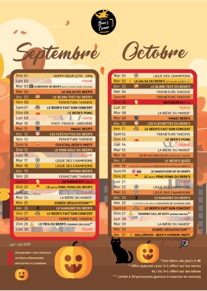 SEPTEMBRE OCTOBRE 2019-01