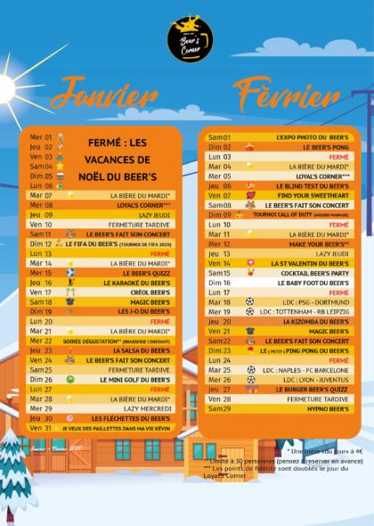 JANVIER FEVRIER 2020 RECTO-01
