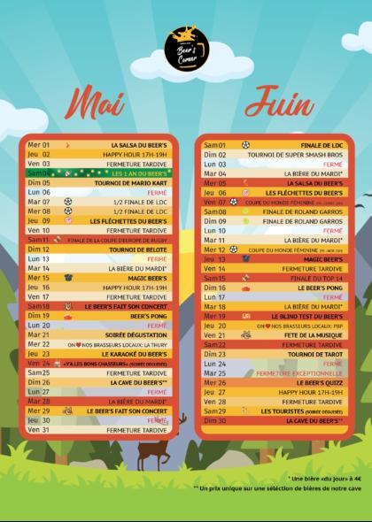 MAI JUIN 2019-01