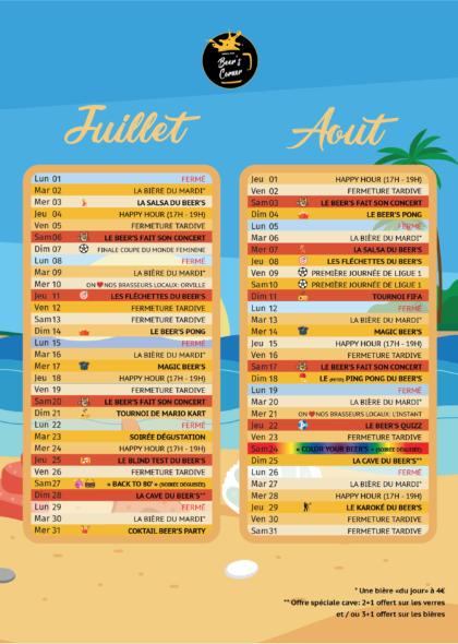 JUILLET AOUT 2019-01
