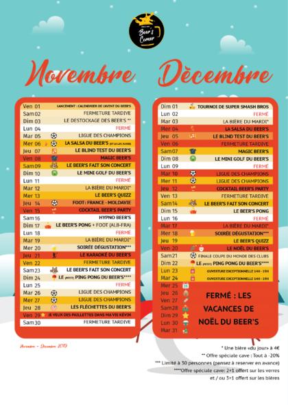 NOVEMBRE DECEMBRE 2019-01